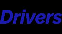 Drivers logo