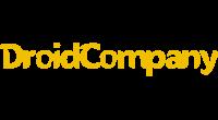 DroidCompany logo