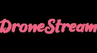 DroneStream logo