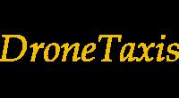 DroneTaxis logo