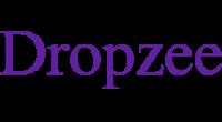 Dropzee logo