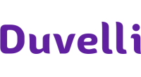 Duvelli logo