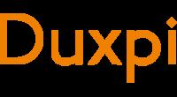 Duxpi logo