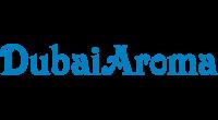 DubaiAroma logo