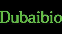 Dubaibio logo