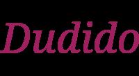 Dudido logo