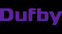 DUFBY logo