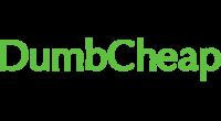 DumbCheap logo