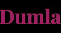 Dumla logo