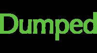 Dumped logo
