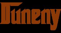 Duneny logo