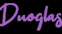 Duoglas logo