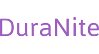 DuraNite logo