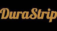 DuraStrip logo