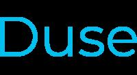 Duse logo