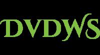 Dvdws logo