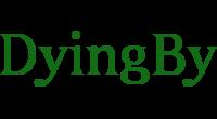 DyingBy logo