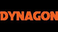Dynagon logo