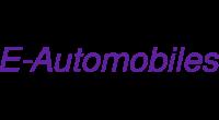 E-Automobiles logo