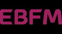 Ebfm logo