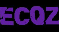 ECQZ logo