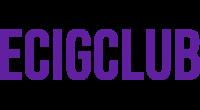 ECigClub logo