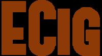 ECig logo