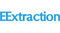 EExtraction logo