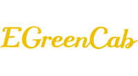 EGreenCab logo