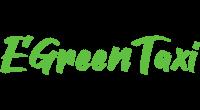 EGreenTaxi logo