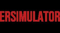 ERSimulator logo