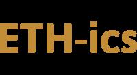 Eth-ics logo