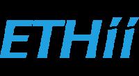 Ethii logo