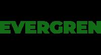 Evergren logo