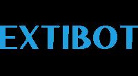 EXTIBOT logo