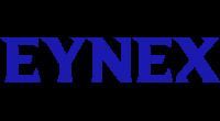 EYNEX logo