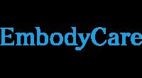 EmbodyCare logo
