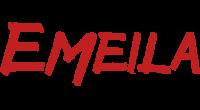Emeila logo