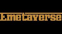 Emetaverse logo