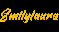 Emilylaura logo