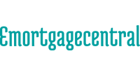 Emortgagecentral logo