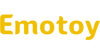 Emotoy logo