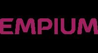 Empium logo