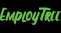 EmployTree logo