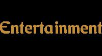 Entertainment logo