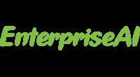 EnterpriseAI logo