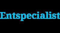 Entspecialist logo