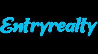 Entryrealty logo