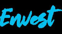 Envest logo
