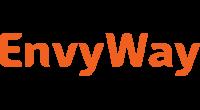 EnvyWay logo